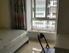 吕厝北站 喜来登酒店附近 多套全新单身公寓 1200元起租
