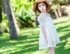 BJTM(夏)品牌童装夏季新款特惠批发清仓