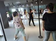 淮安少儿舞蹈培训,淮安哪里有少儿舞蹈培训
