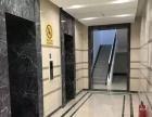 宣武门独栋可以做酒店 全新装修 98个房间 临街
