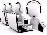 怀化网络电话外呼系统 自动拨号 提升效率