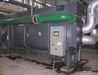 天津直燃机回收 天津地区直燃机回收价格