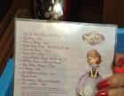 国外正版原版CD