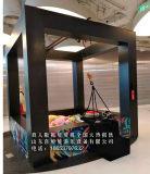 浙江厂家生产大型户外陆地游乐设备