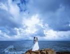 旅拍北海婚纱照2999元即可拍摄,拍摄费用全包