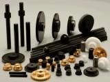 KHK蜗轮蜗杆,KHK涡轮蜗杆,KHK齿轮总代理