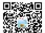 青海省信用贷款 手续简单