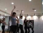 适合学习肚皮舞的年龄西安成年人肚皮舞专业班