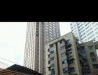 中华中路 喷水池大同街 仓库 67平米 (15元/m2)
