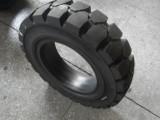 港口车轮胎750-15实心轮胎750-15叉车轮胎批发