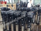泵业管道泵板式换热选型厂家直销