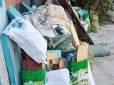 北京装修垃圾清运公司