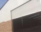 洛龙区老钢厂医院与洛伊路 仓库 700平米