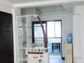 印象尖沙咀( 2室2厅 96平米 精装修 押一付三