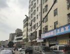 (个人转让)龙华新区大浪黄麻埔35平米便利店转让