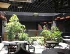 南湖新民路美亚巨幕影城繁华地段一楼商铺租售