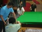 北京市东城区台球桌维修中心 专业维修台球桌
