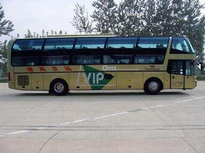 常州KC到惠州的大巴客车13776262740