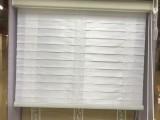 五道口沙发套定做五道口遮阳棚电动窗帘定制
