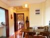 黄山房产3室2厅-130万元