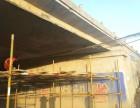 甘肃支座更换安装施工桥梁加固工程启程