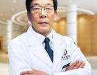 兰州男健医院专家 董少玲