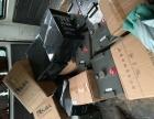 重庆高价回收各种电瓶 机房电瓶