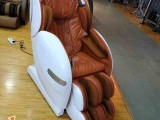 荣康RK1902S按摩椅秘密城堡按摩椅