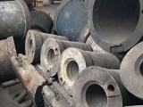 废品回收,回收旧机械,塑料,废铜,废铝,废铁,被不锈钢