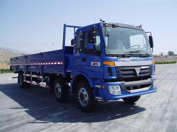 长沙物流公司货运全国,设备运输,价格优惠!