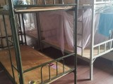 宿舍搬遷處理幾個上下鋪
