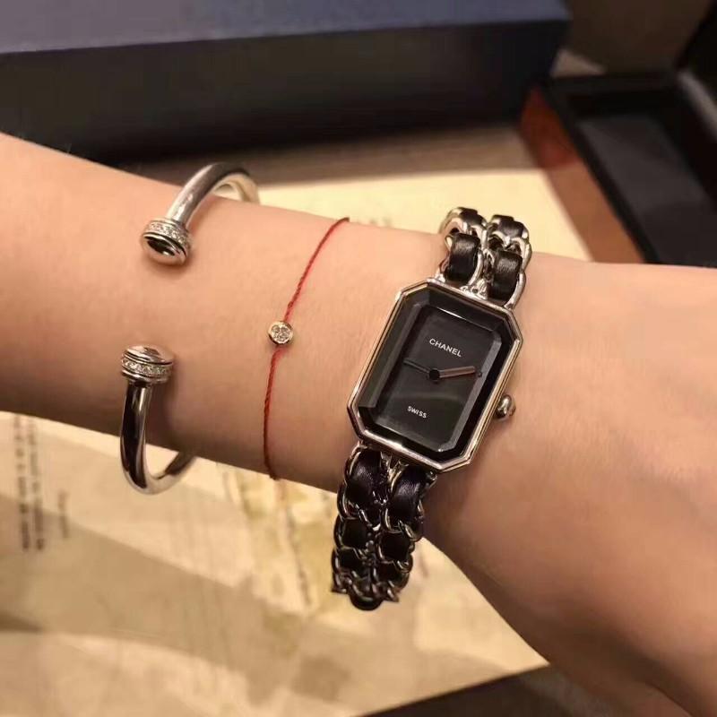 沧州哪里有卖高仿手表