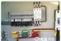 机房建设、企业办公室布线、电话系统布线、多媒体系统