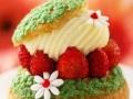 泉州蛋糕加盟 开店门槛低 初期投资不到5万