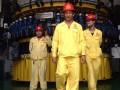 昆明工厂设备搬迁公司