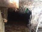 潍坊市高压清洗管道,清掏隔油池 污水池,沉定池,抽粪吸粪