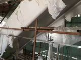 赤峰商场电梯铝单板,电梯扶手铝单板,电梯包柱板
