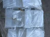 南宁铁氟龙回收,南宁聚四氟乙烯回收哪里价格准确