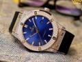 广州高仿手表一比一奢侈品服装货源