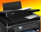路由器销售及安装,系统安装,电脑维修,打印机维修