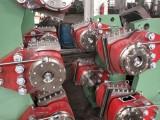 盘型制动器价格 盘型制动器厂家