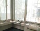 租房月付 和平北路和平苑 中装两室一厅 全家具家电 一层整组