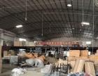 顺德北滘独门12米高星棚厂房100米内没居民可环评