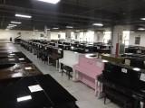 北京市钢琴专卖全新钢琴雅马哈钢琴卡瓦伊钢琴二手钢琴