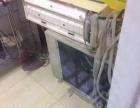 家里装修现有多台空调出售没拆卸随时看房在西区大润发