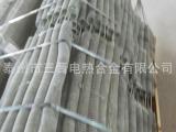 铁铬铝合金参数——耐用的镍铬电炉丝泰州三晋电热合金供应