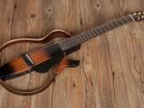 鄭州哪里有賣吉他的,鄭州哪里有賣吉他的