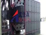 供应超高分子量聚乙烯护舷板 码头专用抗冲击防撞板定做厂家