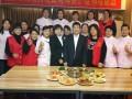 北京爱之翼妇幼月嫂公司