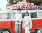 婚礼跟拍,婚纱摄影拍摄